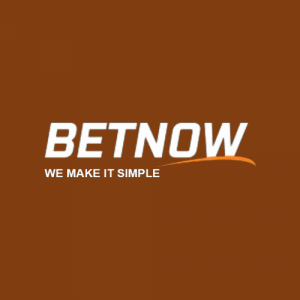 BetNow Casino