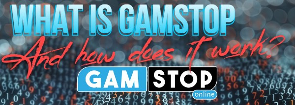 how does gamstop work