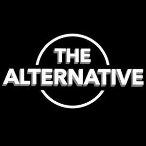 Alternative toEuro Casinos