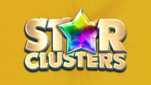 slots star cluster