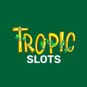 Tropic Slots Casino